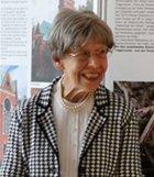 Dr. Ursula Wachtel